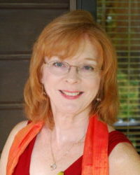 Patricia K. Keul