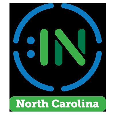 IN North Carolina