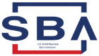 SBA North Carolina District Office