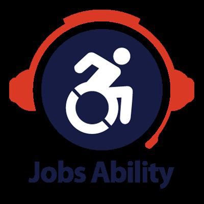Jobs Ability