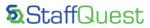 StaffQuest