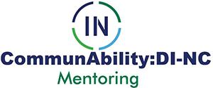 CommunAbility DI-NC Mentoring