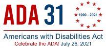 Disability:IN North Carolina's ADA 31st Anniversary Celebration