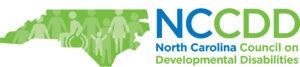 North Carolina Council on Developmental Disabilities